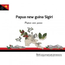 Papua new guina