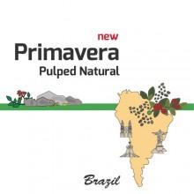 [Brazil] Premaver[Natural]